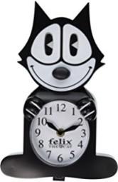 internal-clock