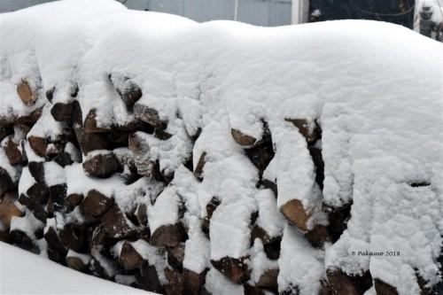 snowstorm8