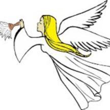 angel_dusting