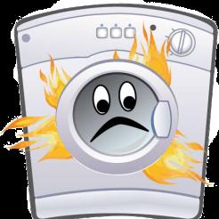 dryer-clipart-dryer-lint