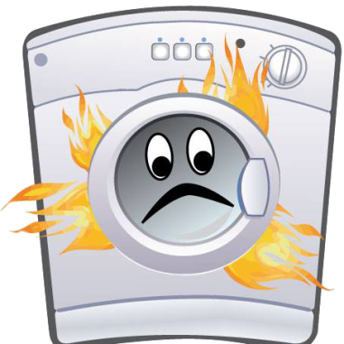 dryer-clipart-dryer-lint