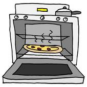 oven-baked-pizza-eps-vector_k36290773